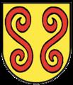 Wappen Burgstall an der Murr.png