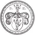 Wappen David Kugler.jpg