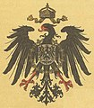 Wappen Deutsches Reich - Reichswappen (Klein).jpg