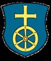 Wappen Emmenhausen.png