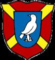 Wappen Fessenheim.png