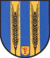 Wappen Gross Schacksdorf.png
