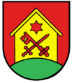 Wappen Hausen am Bussen.png