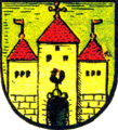 Wappen Heinrichs (Suhl).png
