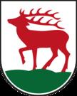 Wappen Herzberg (Elster).png