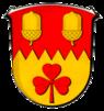 Wappen Hunzel.png