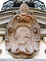 Wappen Kalvarienberg Kremsmuenster.jpg