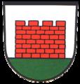 Wappen Mauer Baden.png