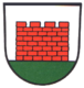 Coat of arms of Mauer
