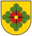 Wappen Neuenkirchen (Harz).png