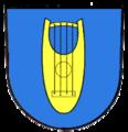 Wappen Oberflacht.png