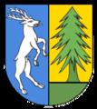 Wappen Remetschwiel.png