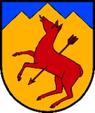 Wappen Sankt Ilgen Steiermark.png