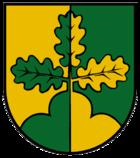 Wappen der Gemeinde Spiegelberg