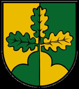 Spiegelberg - Image: Wappen Spiegelberg