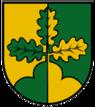 Wappen Spiegelberg.png