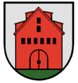 Wappen Stoedtlen.png