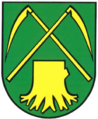 Wappen Stubbendorf.png