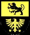 Wappen Sulzdorf.png