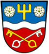 Coat of arms of Triefenstein