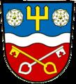 Wappen Triefenstein.png