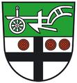 Wappen Urnshausen.png