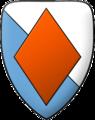 Wappen Von Niederaichbach.png