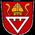 Wappen Wehringen.png