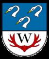 Wappen Weisbach.png