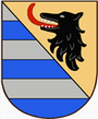Wappen Wolfsegg.png