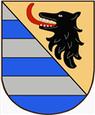 Wappen Wolfsegg.png