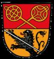 Wappen Zapfendorf.png
