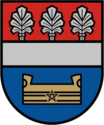 Wappen at bad wimsbach-neydharting neu.png