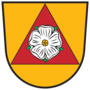 Wappen at rosegg.png