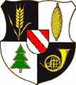 Wappen bernsdorf erzgebirge.png