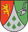 Wappen der Ortsgemeinde Birkenbeul.jpg