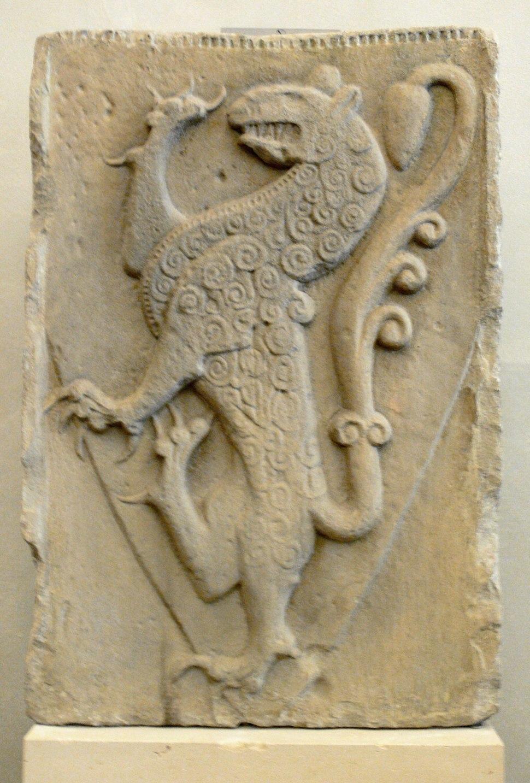 Wappen der Welfen aus Steingaden.jpg