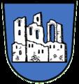 Wappen von Altusried.png