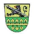Wappen von Hallerndorf.png