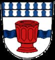 Wappen von Obertaufkirchen.png