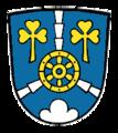 Wappen von Schneizlreuth.png