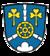 Wappen von Schneizlreuth