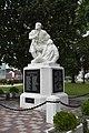 War Memorial Lenti.JPG
