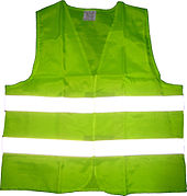 66b05c0d5c High-visibility clothing - Wikipedia