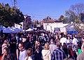 Warwick Applefest 2012.jpg