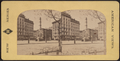 Washington Square, Union Square, N.Y, from Robert N. Dennis collection of stereoscopic views.png