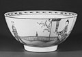 Waste bowl (part of a service) MET 188202.jpg