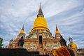 Wat Yai Chai Mongkon in Ayutthaya.jpg