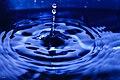 Water (41794820).jpeg