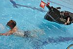 Water Bottle Regatta Encourages Teamwork, Fun DVIDS202754.jpg